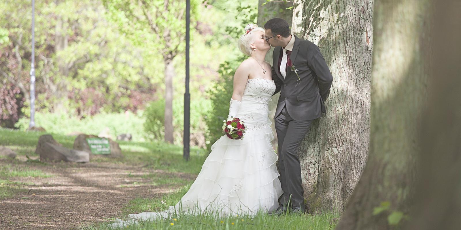 Hochzeitsfotos-Hochzeitsfotograf-Adrian-Sandha