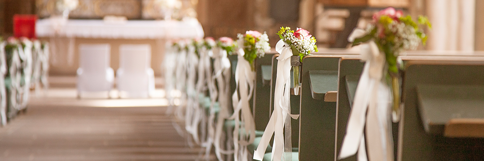Hochzeitsfotos-Marburg-Fotograf