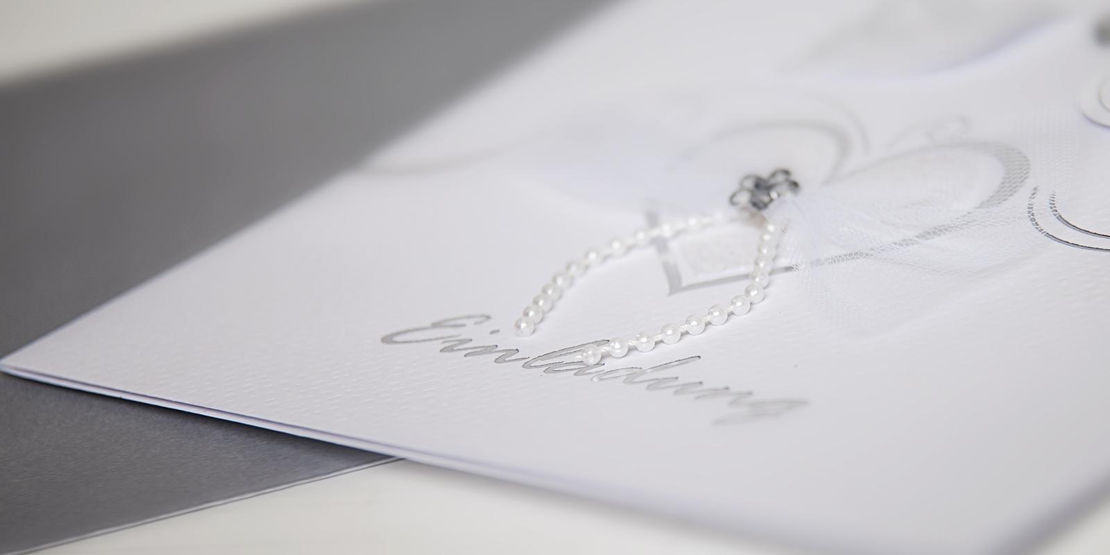 Hochzeitsplanung-Hochzeitsfotograf-Planen