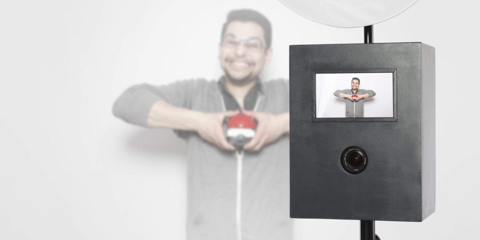 eine fotobox photobooth f r hochzeiten adrian sandha hochzeitfotograf. Black Bedroom Furniture Sets. Home Design Ideas